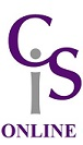 cis logo colour 2